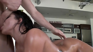 Doggy, Ass Hairy, Busty Hairy, Hairy Anal Ass, Babe Ass, Style Ass, Creampie Fucking, Doggy Fucking