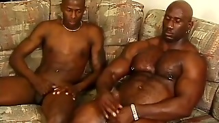 For Gay Black, Pretos Gay, Gays Negros, Gay Com Un Negro, Porno Gay De Negros
