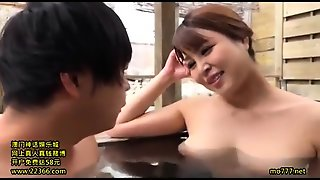 Mds587 Japanese Asian Boobs