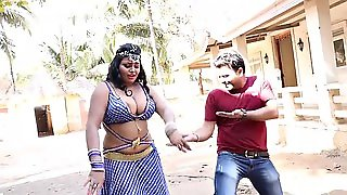 Dance Hot Tamil