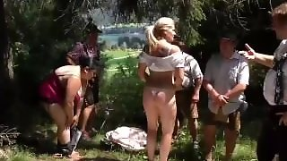 Amateur Dp, Extreme Gangbang, Facial Amateur, Facial Party, Amateur Threesome German, Party Gangbang, Threesomefuck, Threesomegangbang