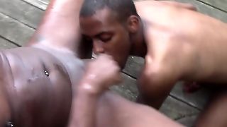 Little T And Tegus Titan - Youporn Exclusive