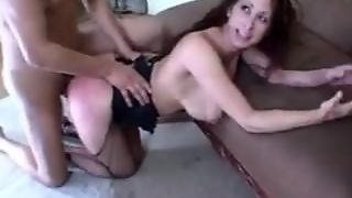 Big Ass And Tits, Blow Job Between Tits, Ass Bigtits, Bigtits And Ass, Cumshot On Big Ass, Very Very Big Ass, Blowjobcumshot, Assslapping