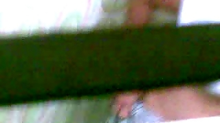 Bangla, Hidden Indian, Indian Amateur, Amateur Hidden, Hidden Amateur, Cam S, Amateurcams, Dipa