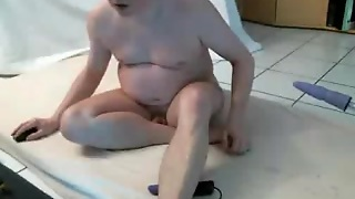 Fat Gays, Maquina Webcam, Sexo Gay T, Sexo Gay B, Web Cam Gorda