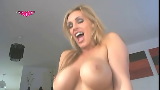 Tanya Tate Gets Fucked By Plumber Pete