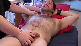 Gay, First, Gotgayporn, Gay Hd, Porn Hd, Men Gay, H D Gay, First Men