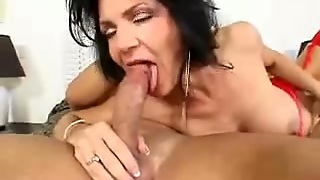 Deauxma A-Hole Drilled
