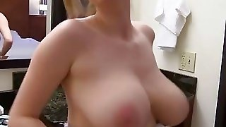 Changing, Teen Boobs, Amateur Big, Teen Breasts, The Changing Room, Bigtits C, S Love, Natural Tits Big