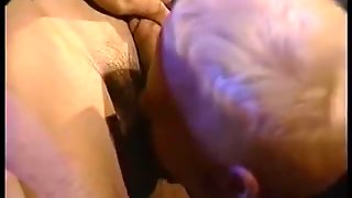 Lustful Large Dicked College Knobs - Scene 5