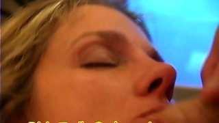 Mature Fuck, Anal Amature, Mature Anal Fuck, Mature Anal Cum, Mature Trying Anal, Milf Analfuck, Fuck In The Butt, Orgy Gang Bang
