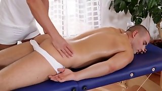 Massage Hd, Hd Massage, Hd Massage Porn, Gay Massage Porn, Hd Massage Porn Com, Gay Porn Com, Massage Hd Porn, Hdporncom