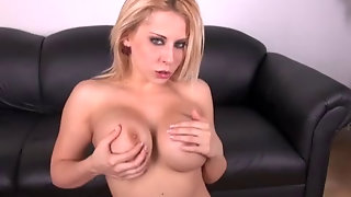 Cherrypimps - Madison Ivy