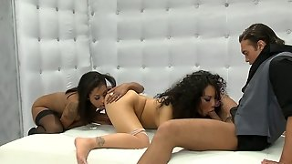 Threesome, H D, Threesome Interracial, Anal Interracial Hd, Interracia L, Hd Anal Threesome, Hd Three Some, Anal In Hd, Anal Three Some, Threesome Interracial Anal