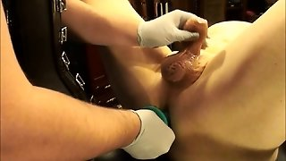 Strapon Amateur, Firsttime Anal, The First Anal, The First Time, The First Time Anal, Firsttimes, First Hd, First Ana L