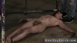 Straight Gay, Gay Masturbation, Sadistic, Bondage Videos, Gay Long, Bondage Blow Job, Masturbation Videos, Blowjob Fetish