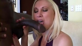 Cumshot, Blonde Blowjob, Black Blowjob Cumshot, Wife Monstercock, Blonde Vs Black, Wife To Orgasm, Big Tits And A Cock, Black Big As