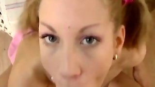 Boys Shot Cums Pov Bj And Facial