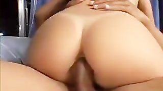 Cute Younger Teen Assfucked Very Hard
