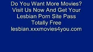 Lesbian Bitches With Huge Tits