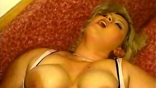 Bbw, Big Boobs, Tits