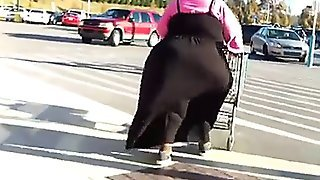 Bbw Ebony, Hd Bbw, Fat Ebony, Chubby Bbw, Bbw Chubby, Ladies, Ebony Fat, Ebony Bbw Fat, Beached, Straight Fat