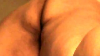 Very Big Ass Close Up Webcam Fuck