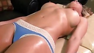 Cherie Deville Is Moving In