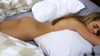 Step Bro Doggystyle Fuck Kimmy Grangers Pussy