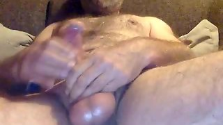 Solitario, Gay En La Webcam, Masturbación Videos, Por La Webcam Gay, Masturbacin Gays