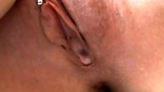 Cum In Pussy Of A Teen