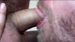 Porno Hd, Gay Y Hetero, Osos Amateur, Gays End Bears, Chupadas Amateurs