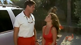 Yasmine Bleeth Baywatch Collection 13