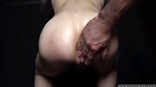 Young Hairless Naked Underwear And Free Gay Smut Grandpa