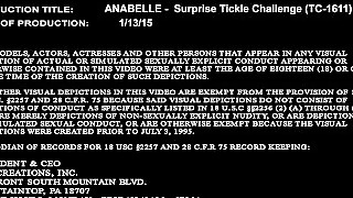 Tickle, Fetish, Challenge, Bdsm Tickle, Tickling Bondage, Bondage Fetish, Tickle Tickling, Tickling Fetish