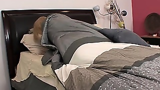 Kinky Cunts Mia Malkova And Veronica Snow Get Naked And Naughty