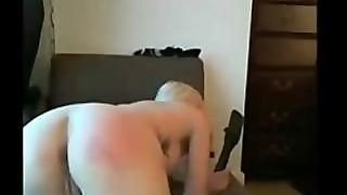 Amateur, Webcam, Girl, Free, Cams, Cam, Sexy, Web Cam, Chat, Live
