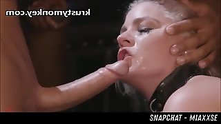 Anal Group Sex Her Snapchat - Miaxxse