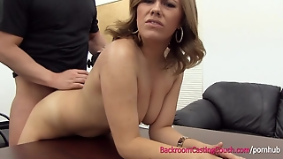 Big Ass Creampie, Blonde Big Ass, Blow Job Busty, Creampie Orgasm, Big Ass Blowjob, Boobs Milf, Anal Creampie Busty, Blowjobblonde