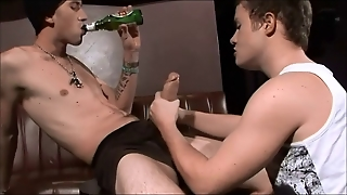 Big Cock Blow Job Compulation