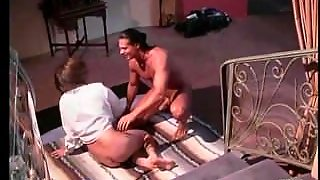 High Society Hookers, Scene 8