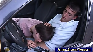 Fingering, Anal Amateur Teen, Teen Pornstar, Double Gay, Amateur Gay Teen, 18 Double Penetration, Young Try Anal, 18 Fingering