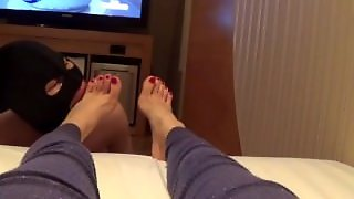 Asian, Foot, Fetish, Asian Foot, Korea Foot, Asian Fetish, Kink Foot, Fetish Foot