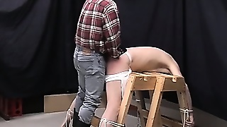 Cock, Cock Slave, Cock And Ass, Crossdressers Ass, Gay Ass Fisting, Blow Job In Hd, Own Cock Inass, Blowjob Fisting