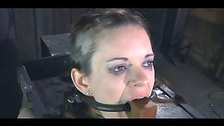 Old An Young, Slave Bdsm, Old With Young, Young V Old, Spanking Slave, Bdsm Young, B D Sm, Bdsm Old