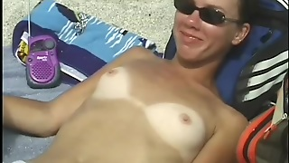 H D, Hd Party, Party Tits, Tits Hd, Chicks, Naked Tits, Party Chicks, Hd Sweet