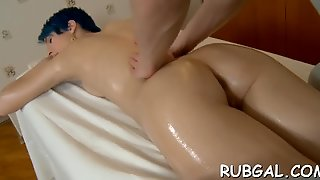 Pussy-Licking And Cock-Sucking
