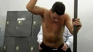 Monster Huge Cock, Cowboy Riding, Sucking Own Dick, The Locker Room, Huge Hardcore, Huge Dic K, Sucking Cock Hardcore, Blo Wjob
