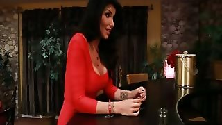 Romi Rain, Brunette, Boobs Big, Very Big Boobs, Brunette Big, Hardcore Big, Brunette Pornstar, Brunette Hardcore