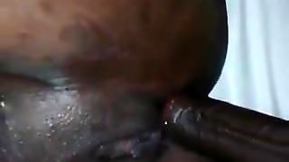 With Black Dick, Big Assp, Outside Big Dick, Dickblack, Dickonass, A Black Bbw, Kbig Ass, Dick On Ass, A Very Big Dick, Big Assam